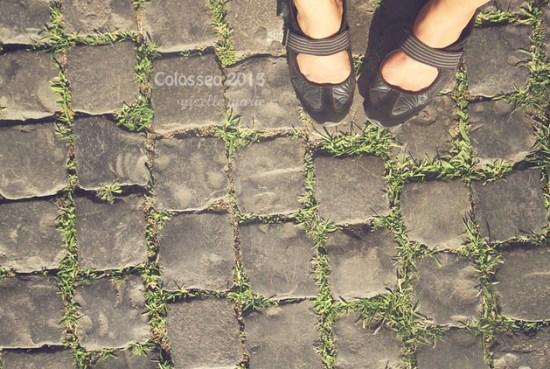 mi feet
