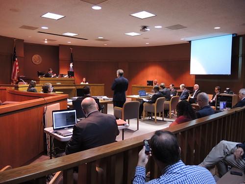 Comal County, TX 12 September 2013