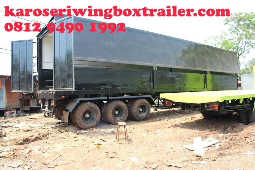 karoseri-wingbox-trailer