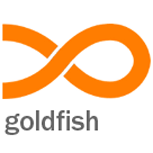 Logo_Goldfish-Online-Journal-of-Goldsmiths-University-of-London_www.goldsmiths.ac.ukoldarchive2006index.html_dian-hasan-branding_London-UK-1