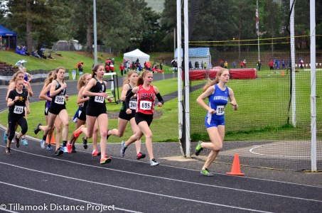 2014 Centennial Invite Distance Races-5