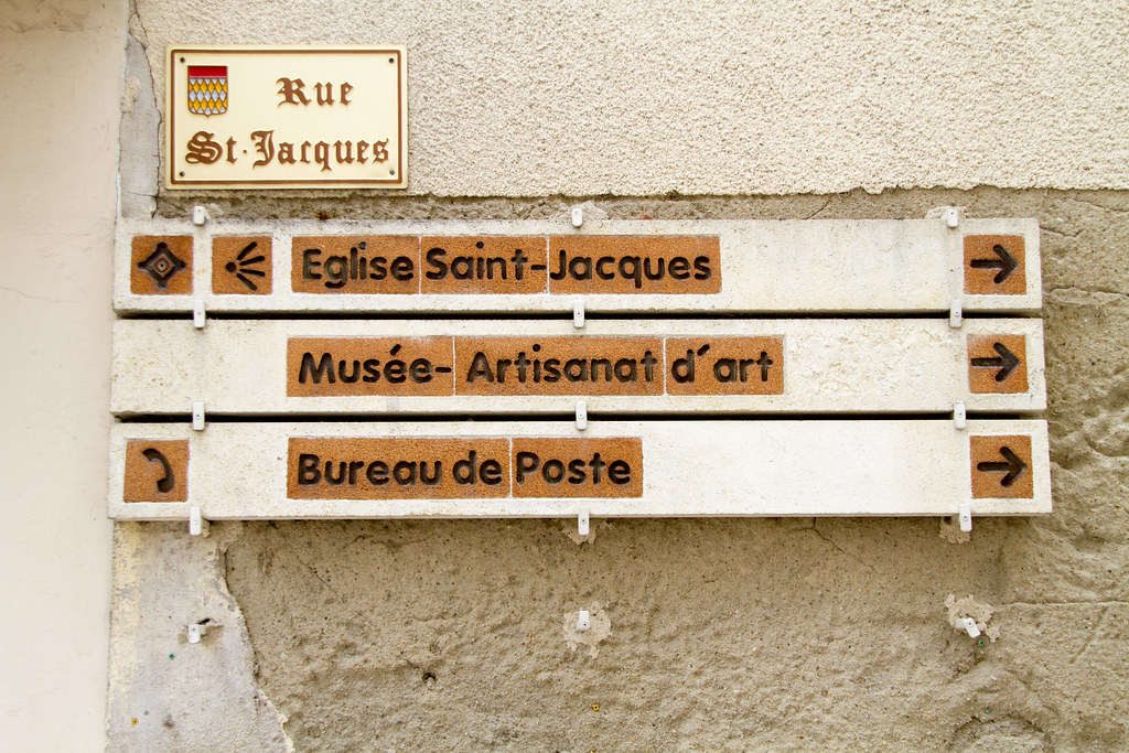Aubeterre-sur-Dronne 20130511-_MG_8739