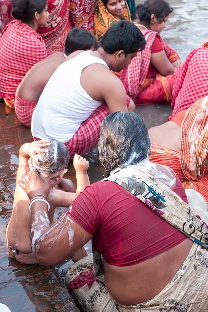 india_sikkim_day1_11