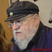 George R. R. Martin - DSC_0031
