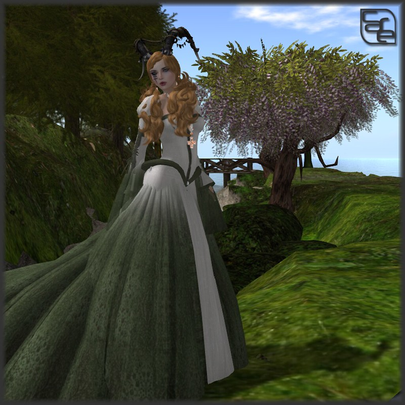 BlogPost_112A