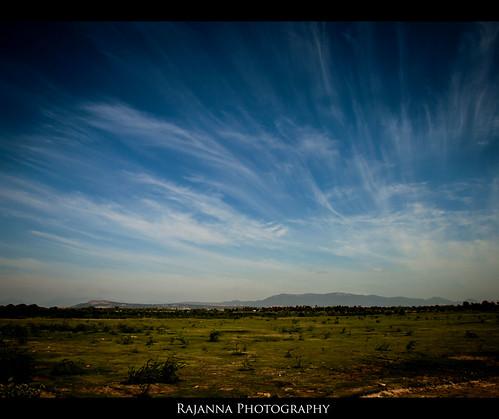 Ulagalantha Sozhan Pereri by Rajanna @ Rajanna Photography