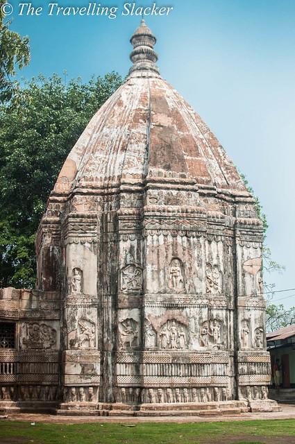 Hayagriv Madhab Temple (16)