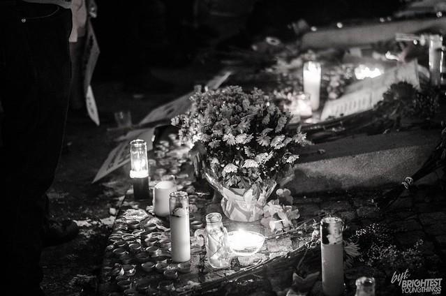 vigil (99 of 104)