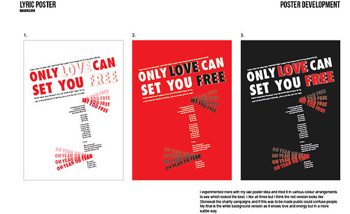 N-Trance-Set-You-Free-Lyric-Poster-Development-2