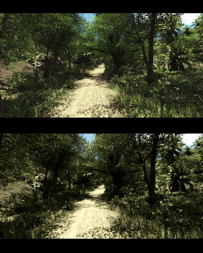 Video Quality Comparison