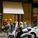 Bologna, Italy - Oct 2012_01