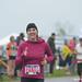 Marathon BDC Marjolaine Castonguay-424