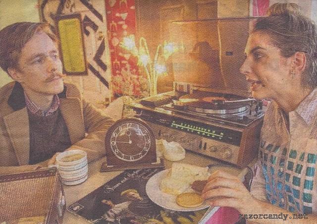 PAYG Cafe (2)