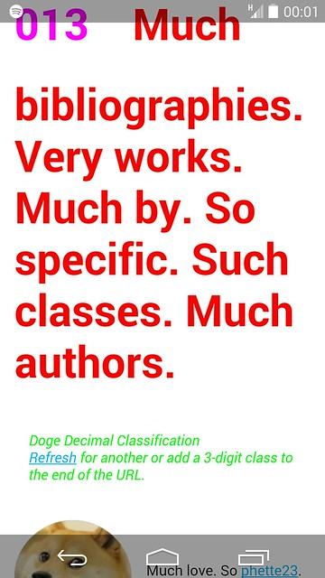 DogeDC: 013