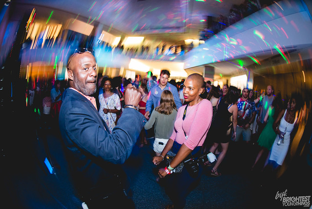061816_We The Party People_068_F
