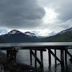 Di?a-6---Seydisfjordur-(100)