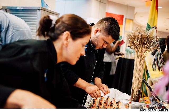 Embassy Chef Challenge 2016-74