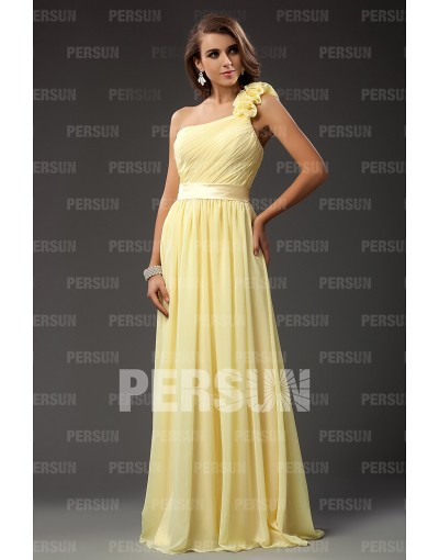 http://www.persunmall.com.au/gorgeous-ruffle-one-shoulder-chiffon-long-aline-bridesmaid-dress-p-6597.html