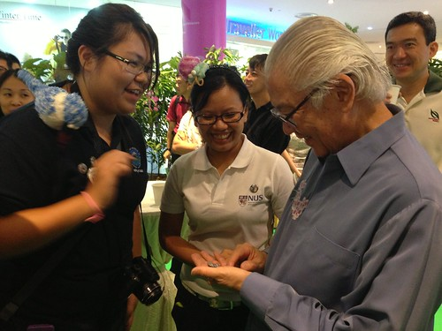 589-festival-of-biodiversity-2013-vivocity-13-july-day1[Joelle Lai]