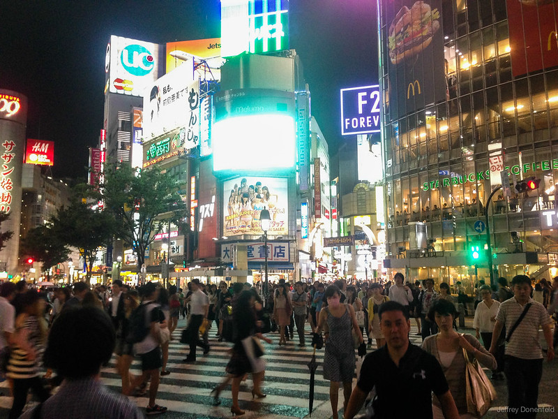 2013-06-29 Tokyo - IMG_5307-FullWM