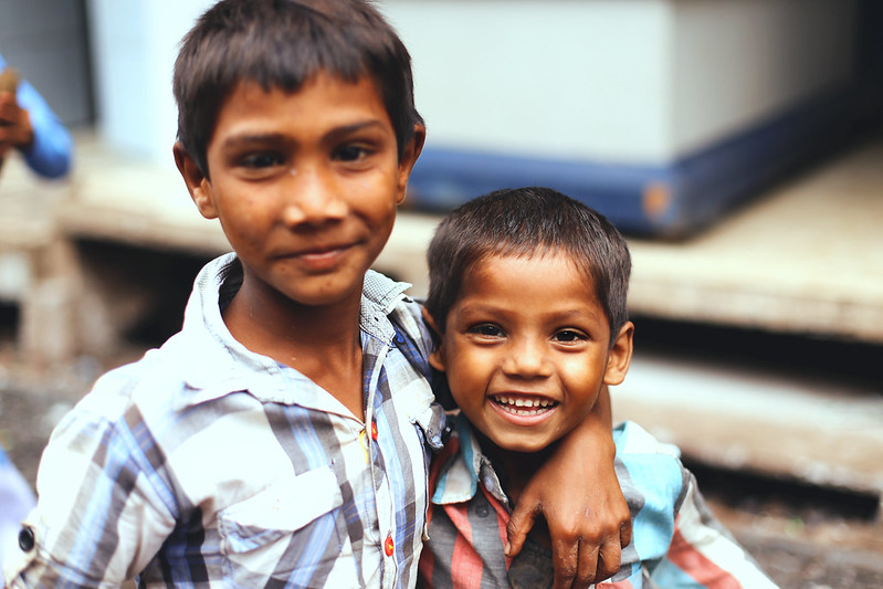 North India trip- Bhopal