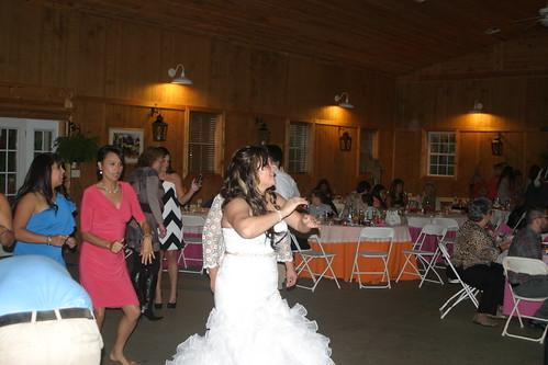 59 Josh & Anastacia Wedding 101313