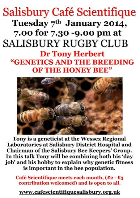 Poster for Dr Tony Herbert