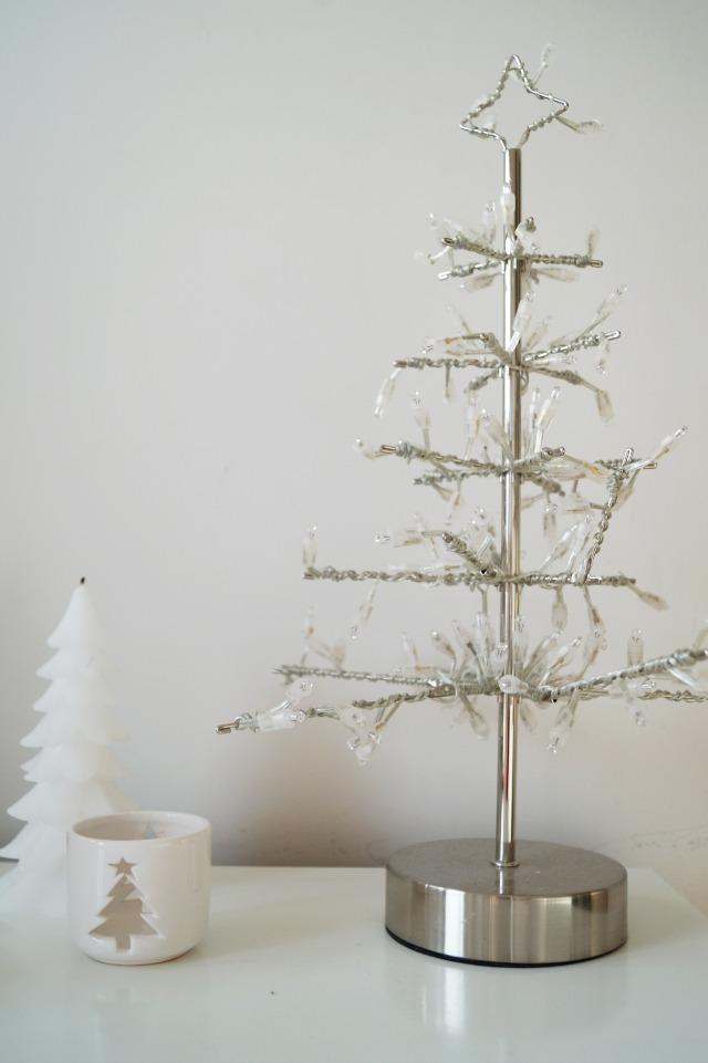 christmas whites