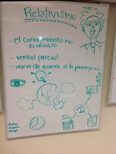 Actividad Conocimiento Grupo 1_2 (1)