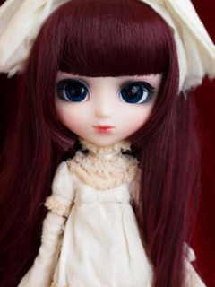 Pullip_Bloody_red_hood_(Lolii_version)_gallery_5