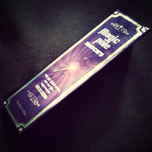 Holika Holika Magic Pole Mascara price