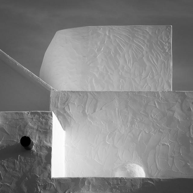 Wall abstract 3