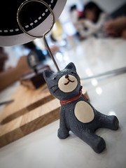 Purrfect_Cat_Cafe_Doll_Meat_15