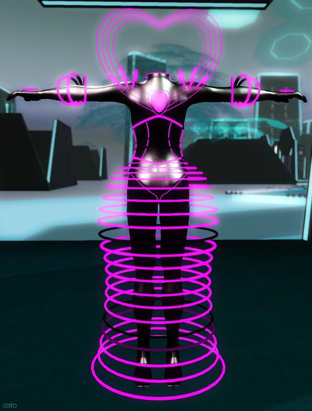 Futurewave - IV