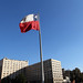 2014 Chile