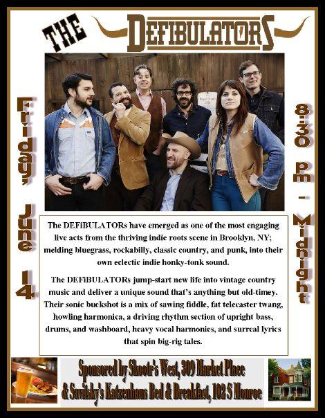 Skootr's West 6-14-13