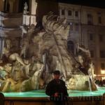 Roma, Carlos y Lola 15