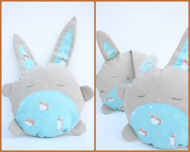 bunny softie (full2)