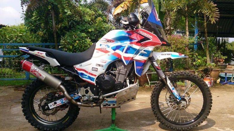 prototipos_Africa_Twin_12