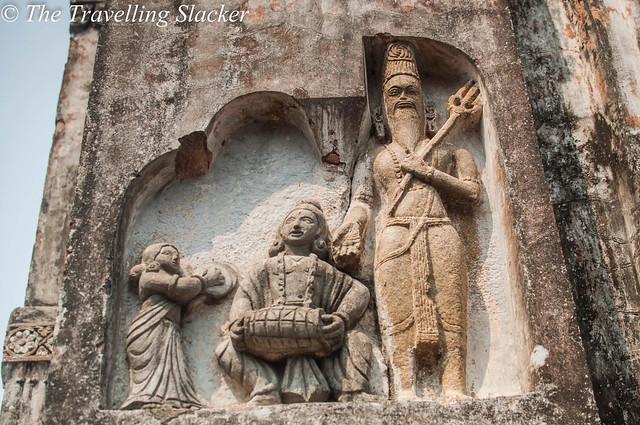 Hayagriv Madhab Temple (7)