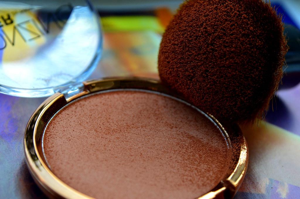 hm bronzing powder5