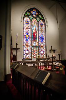 Trinity Episcopal-013