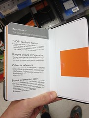 notebook spottings9