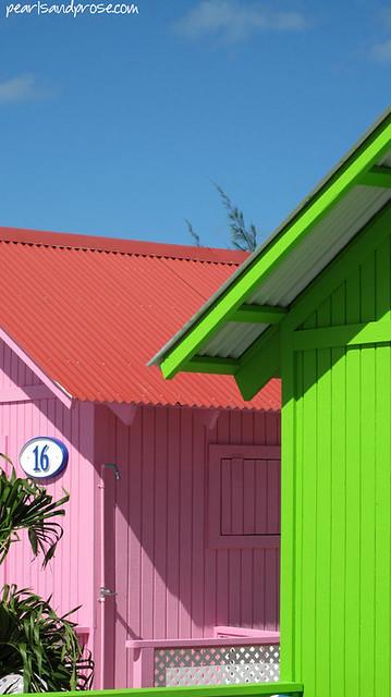 bahamas_color_web