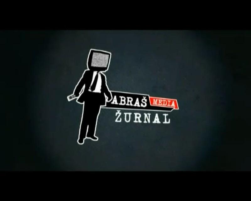 zurnal 1