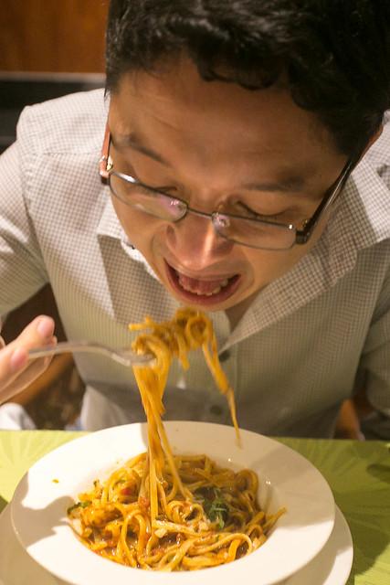 Chef Jessie 100 Revolving Restaurant-51.jpg