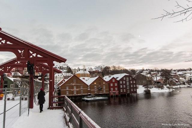 Trondheim-8