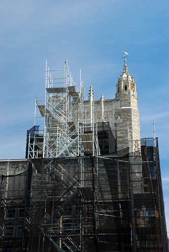 Scaffold rental, scaffolding rental, scaffolding rentals, construction, inspection, general contractor, scaffolding Philadelphia, scaffold PA, NJ, DE, MD, NY