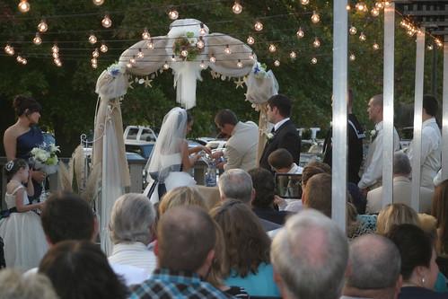 23 Jordan & Kalli Wedding 101213