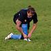 Soccer D7K_0204RS